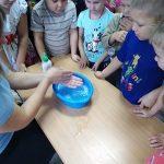правильное мытье рук ст.гр